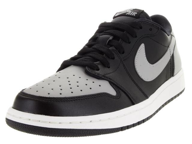 Nike Men's Air Jordan 1 Retro Low OG Basketball Shoe
