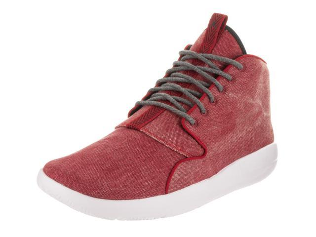 Nike Jordan Men's Jordan Eclipse Chukka Basketball Shoe