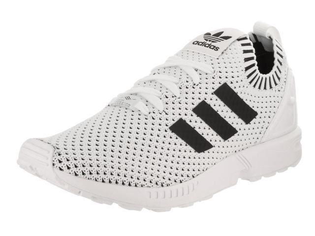 Adidas Men's ZX Flux Pk Running Shoe