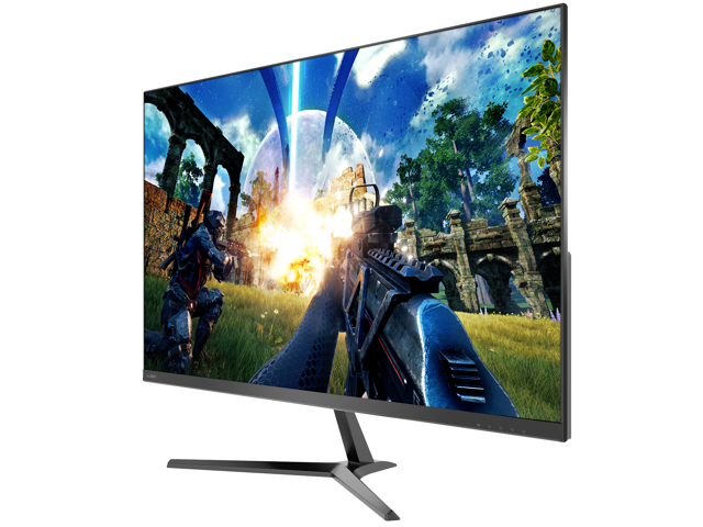 1080/1440 144hz monitor suggestions - Other Hardware - Level1Techs