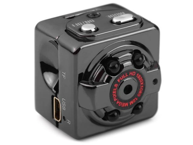 Image result for sq8 mini dv camera