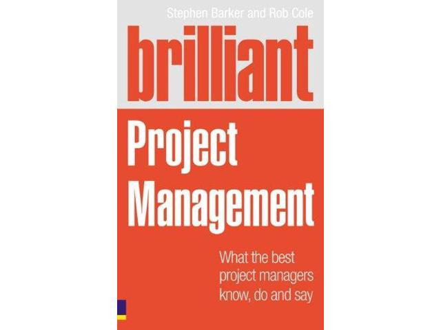 project management literature review Chapter two: literature review (2006) research has showed success is differently determined in china than in the mainstream project management literature.
