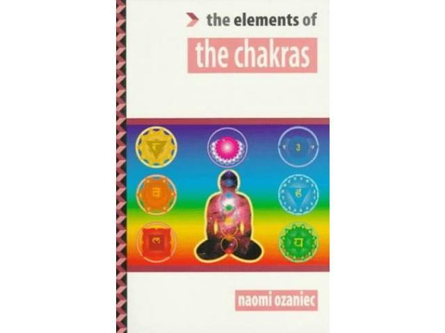 The Elements of... - The Chakras
