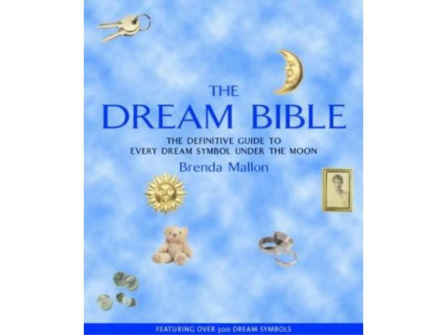 Biblical Dream Symbols Dictionary V 5345817 Tlalpanfo
