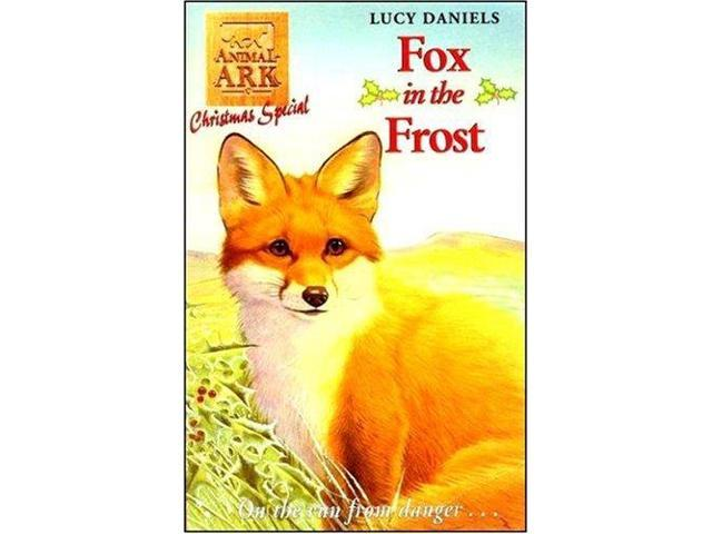 Animal Ark Christmas Special 3: Fox in the Frost
