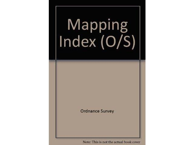 Mapping Index (O/S)