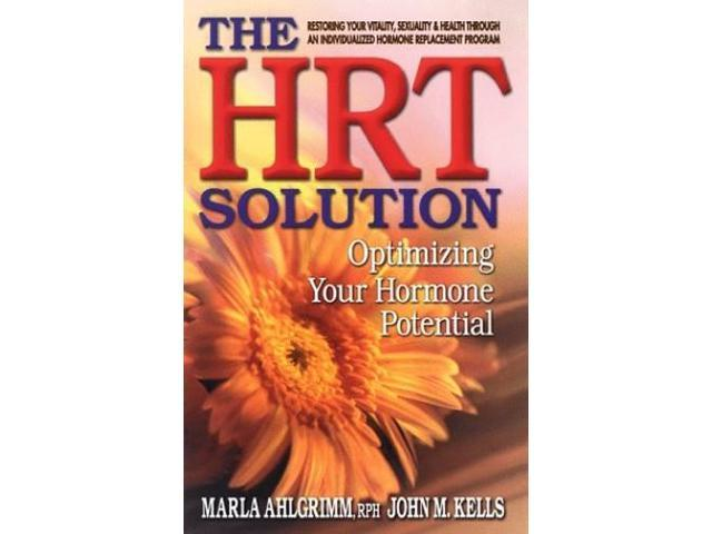 The HRT Solution