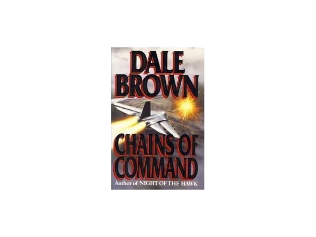 Chains of Command Tpb
