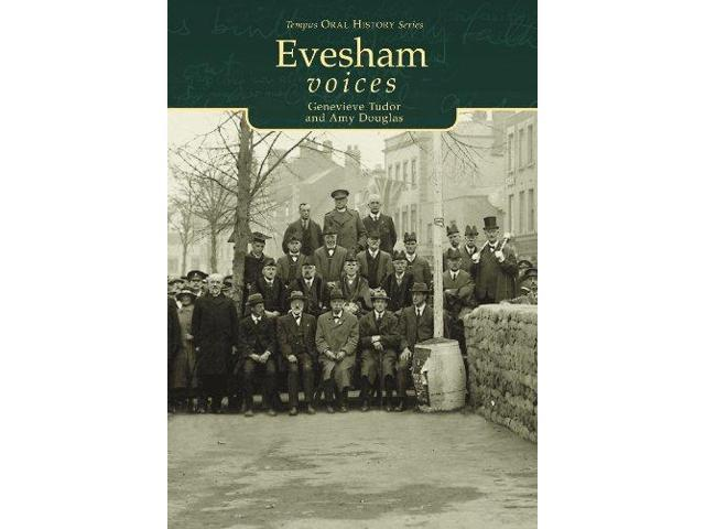 Evesham Voices