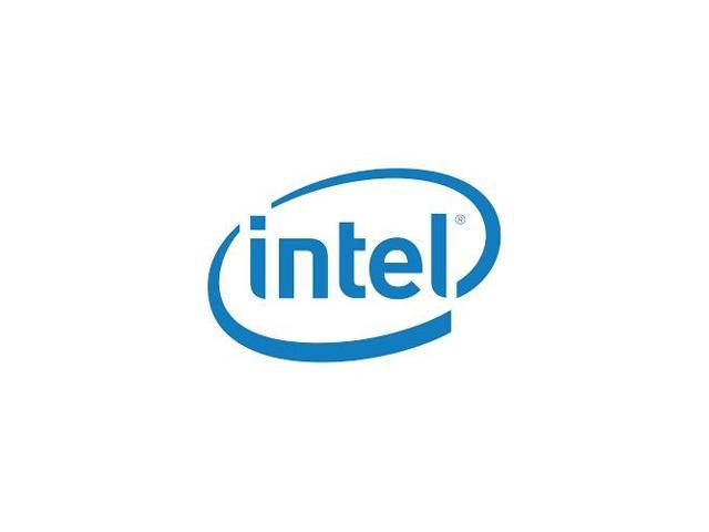 Intel Accessory AS1200SPLIOS IO Shield Spare for Server Board S1200SPL 10Pack Retail