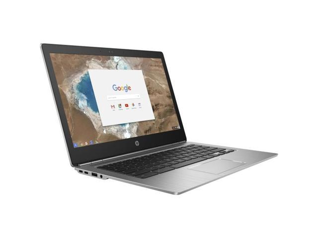 HP Chromebook 13 G1 13.3