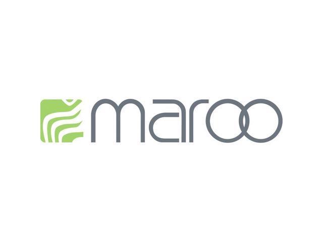 Maroo Cradle