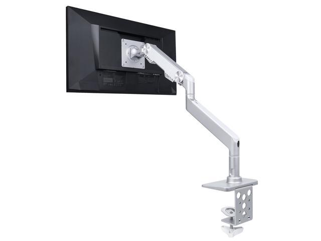 Bestand Monitor Arm Mount Gas Spring Aluminum Desk Stand for