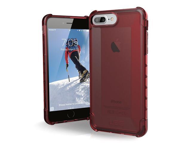 uag case iphone 8 plus