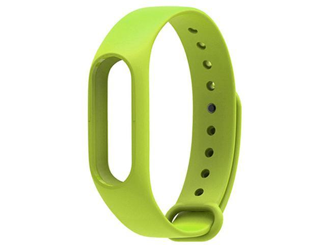 alarms bracelet plus vibrating bluetooth bakeey ios for p android wristband waterproof smart