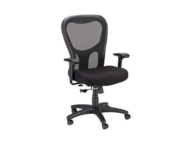 Computer Desk And Office Chairs Neweggcom - Grey office chair