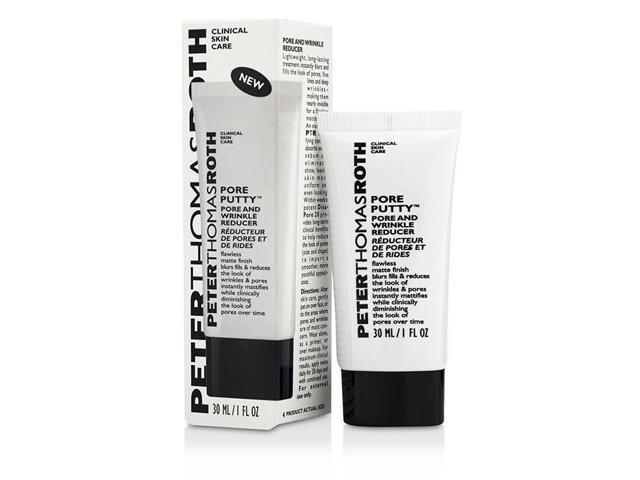 Peter Thomas Roth - Pore Putty - Pore And Wrinkle Reducer 30ml/1oz