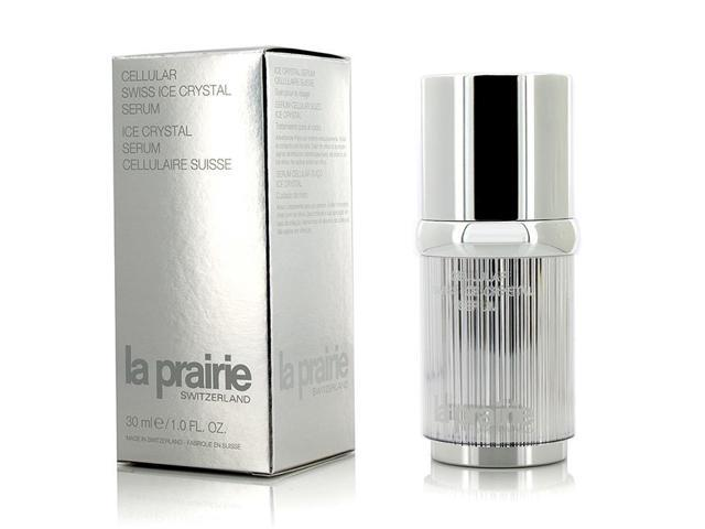 la prairie cellular swiss ice crystal serum 30ml 1oz. Black Bedroom Furniture Sets. Home Design Ideas