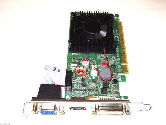 ETHERNET COMPAQ CMT CONTROLEUR D530 TÉLÉCHARGER DRIVER HP