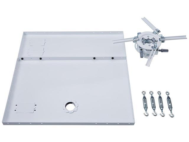 Peerless PRGS-455 Ceiling Mount for Projector