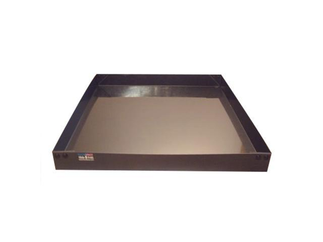 Flip up Side Drip Pan-DPP2835