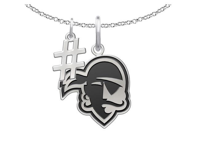 SetonHallPirates Necklace