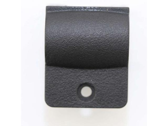 Panasonic VYF3101 Rubber Cover Replacement Part For AG-HVX200