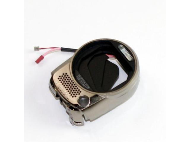 Panasonic HDC-SD60 HS60 TM55 TM60 Lens Front Cover Cabinet Replacement Part