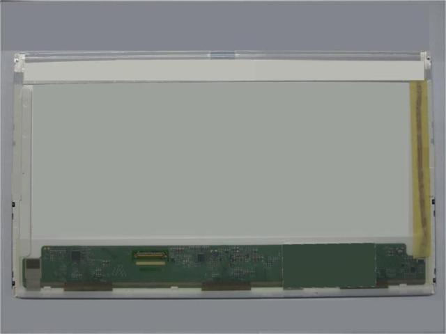 LAPTOP LCD SCREEN FOR TOSHIBA SATELLITE L755-S5356 15.6