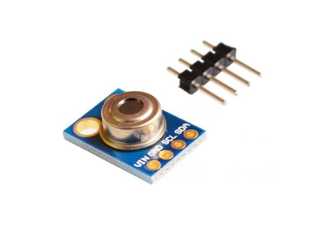 Comprar Infrared Thermometer - MLX90614 Arduino