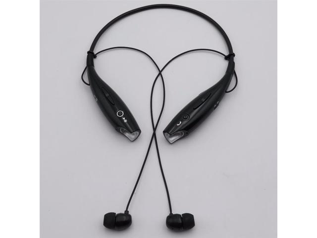 Sennheiser headphone gaming wireless - lg wireless gaming headphones