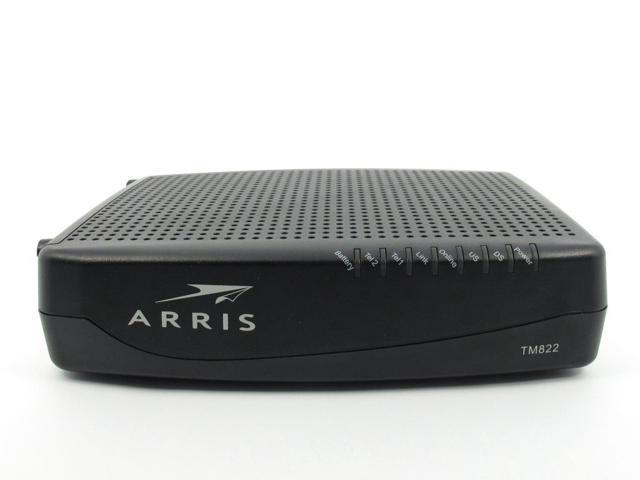 Cable modem for rcn : Amc movie theater country club hills