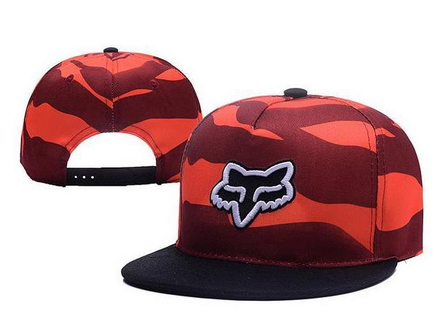 966c550fc86 aliexpress men street hats hip hop caps sun visor baseball caps fox racing  hats style 1