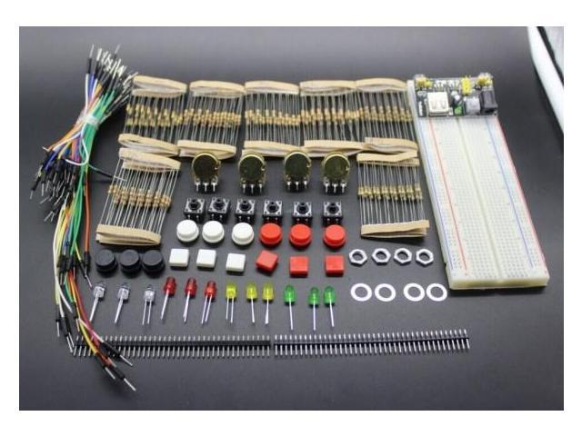 Ladyadas Learn Arduino - Lesson #0 - Adafruit Industries
