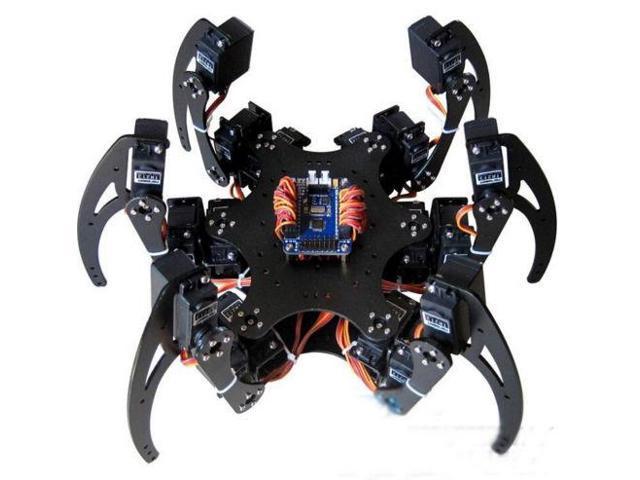 Search : Adafruit Industries, Unique fun DIY electronics