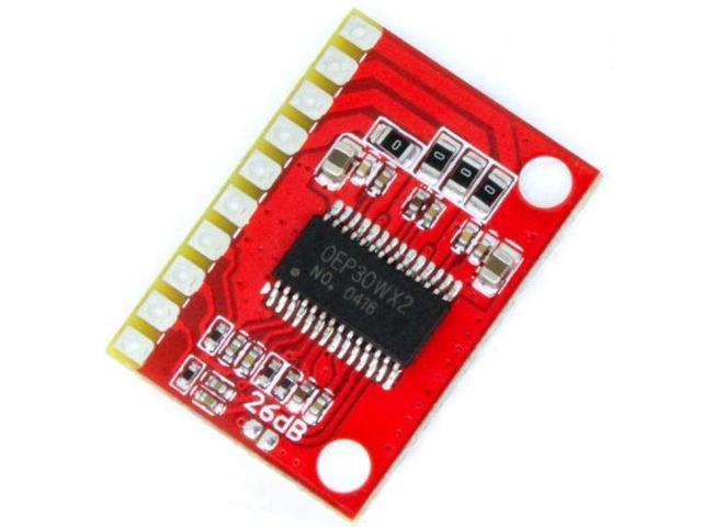 Oep30wx2 module class d digital power amplifier board replace oep30wx2 module class d digital power amplifier board replace tda8932 altavistaventures Image collections