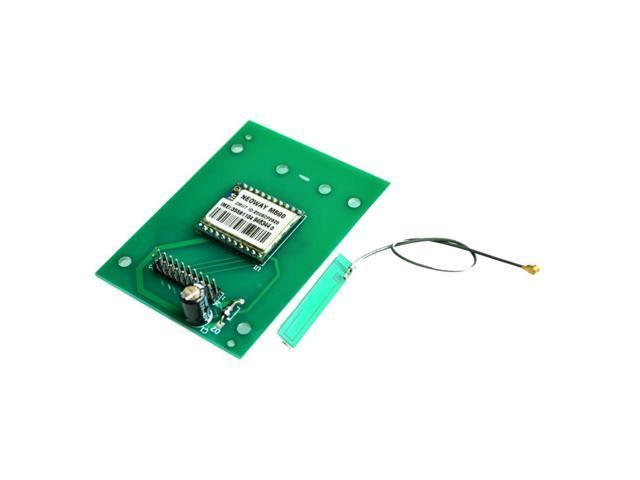 Module Gsm For Arduino Suppliers - dhgatecom