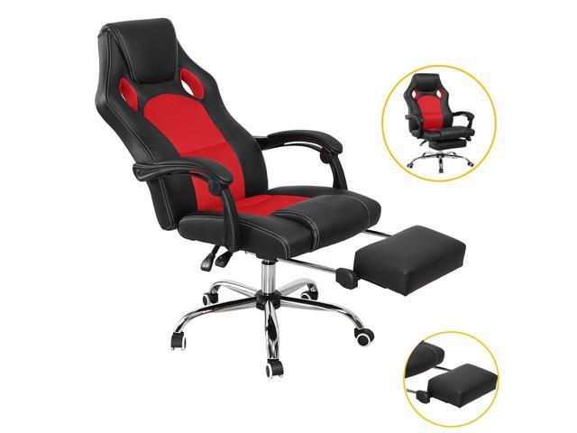 racing office chair high back gaming chair executive swivel