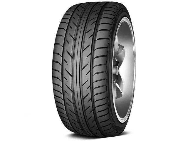 1 X New Achilles ATR Sport 2 195/55R15 95V All Season Performance Tires