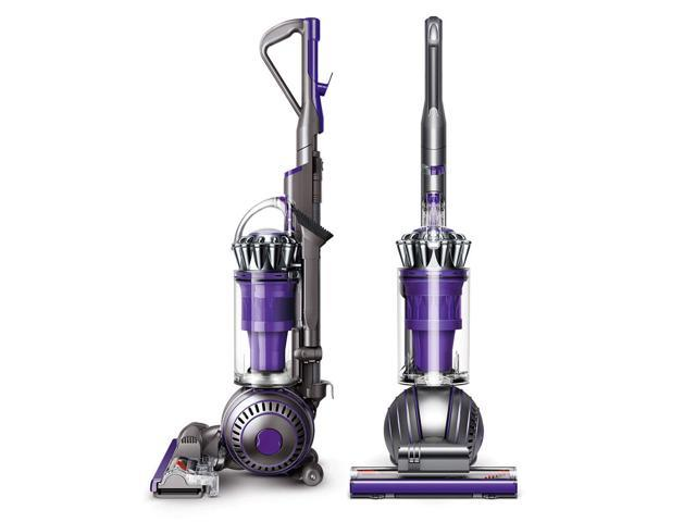 Dyson Ball Animal 2 Upright Vacuum 227635 01 Purple/Iron