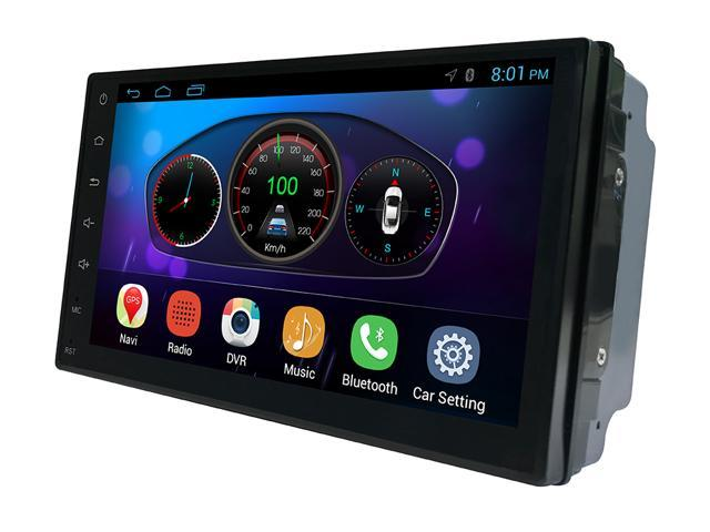 AE6M_131472579878870488TKH9DzEshS car stereo in dash receivers & headunits newegg com Wire Gauze at alyssarenee.co