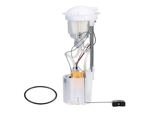 Quantum Fuel Pump Module Assembly Dodge RAM 1500 2004-2006 (E7186M)