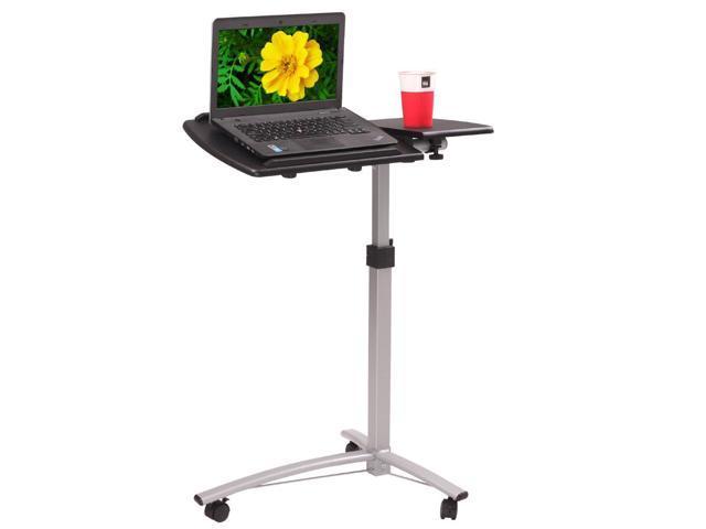 Rolling Laptop Desk Ideas
