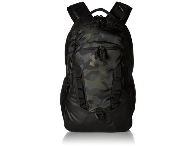 Under Armour Backpacks Storm Recruit Backpack Model: Ua 1261825 290