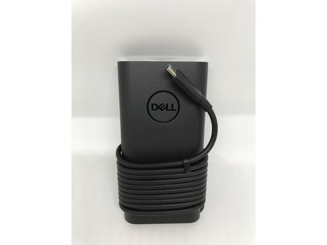 Dell 90W USB-C, LA90PM170 0TDK33 TDK33 AC Power Adapter ...