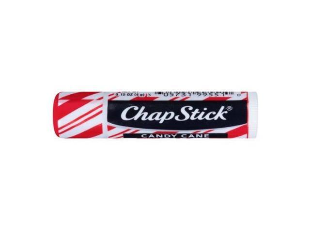Candy Cane by chapstick #20