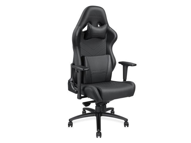 Anda Seat Dark Series Gaming Chair Large Size Big And Tall High - Free cloud invoicing big and tall stores online
