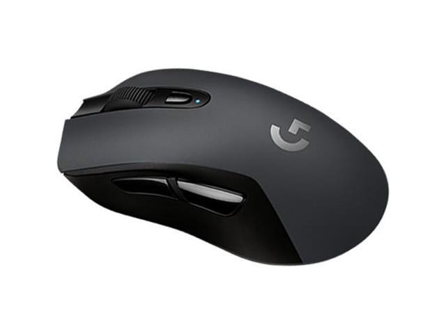 gaming mouse newegg