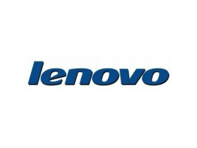 Lenovo ThinkServer CT2 1Gbps Single Port Base-T Ethernet Adapter by Intel