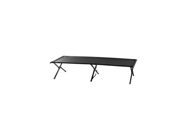 Stansport G.I. Style Cot (XL)